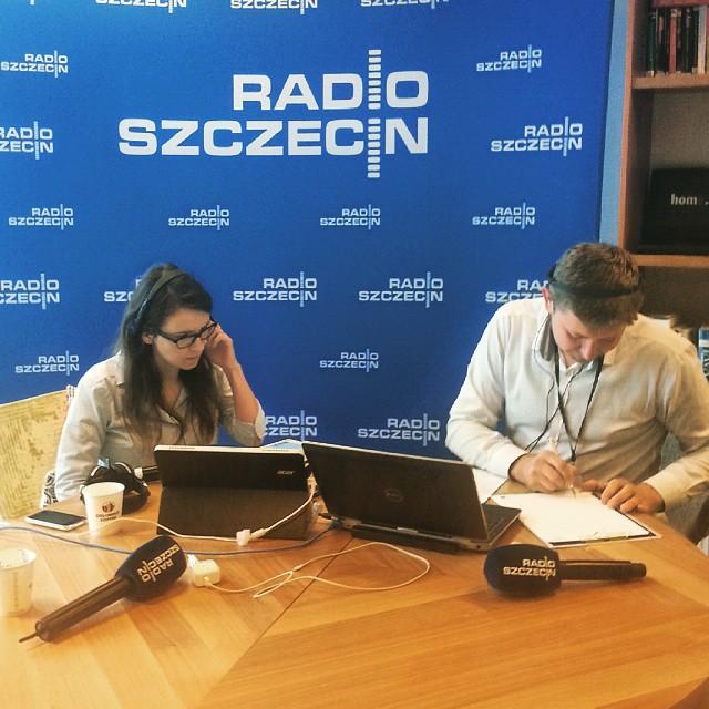 Fajne radio 94 4 szczecin online dating