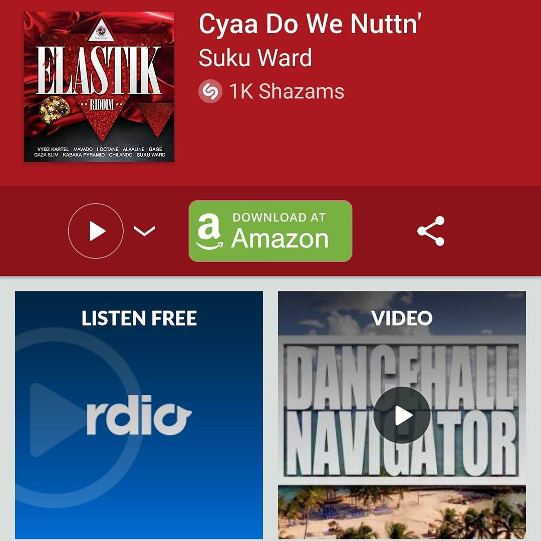 How To Listen as well Shoutout From Djlogicz in addition How To Download Tunein Radio And Audio 1114 further Create Filezilla Server likewise Shoutout From Clashstudio. on tunein icon for website
